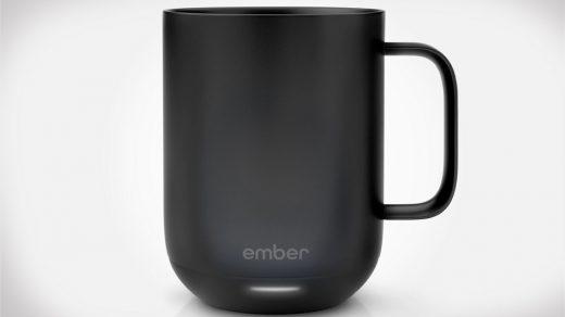 Ember 2 Smart Control Mug