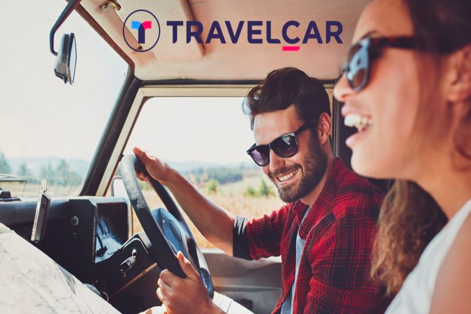 TravelCar Weekend Escape Vacation Package
