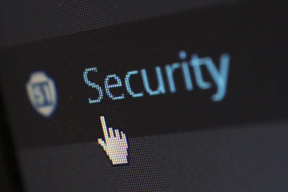 How to protect yourself on the web