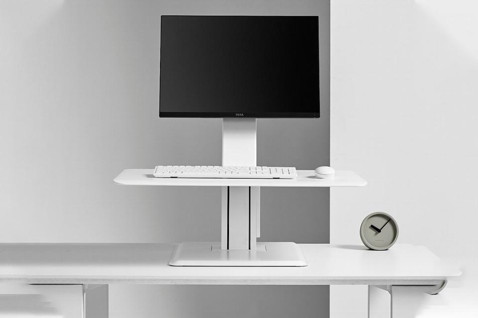 QuickStand Eco Desk