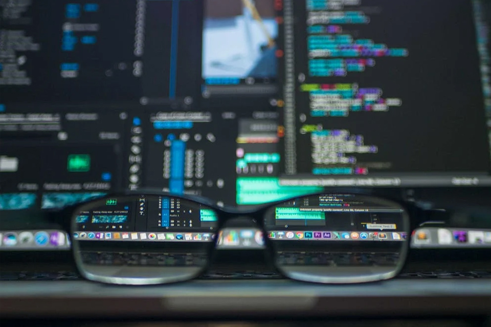 Learning Coding Benefits