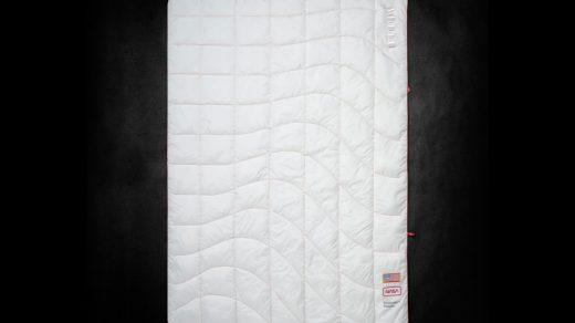 Rumpl NASA Blanket