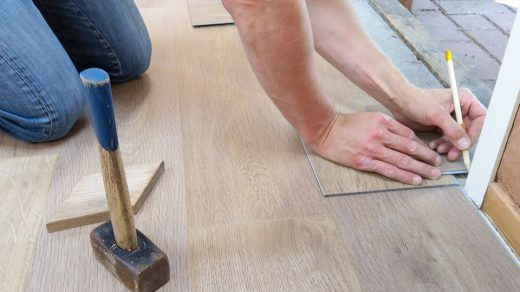 You Can Learn To Repair The Entirety Of Your Home Yourself