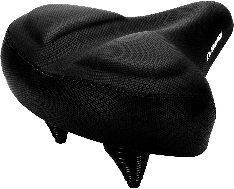 Bowflex C6 seat alternatives