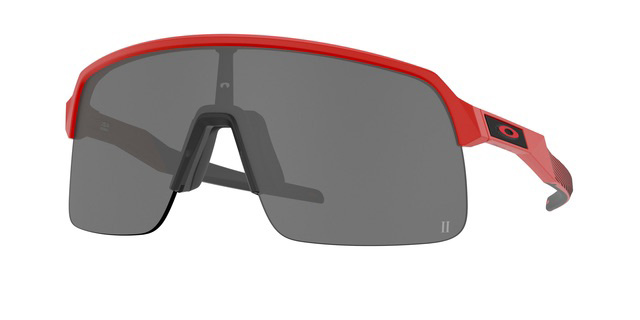 Oakley Patrick Mahomes Signature Oakley Series Sunglasses