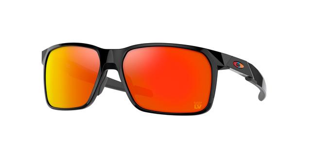 Oakley SBLV Portal X Sunglasses