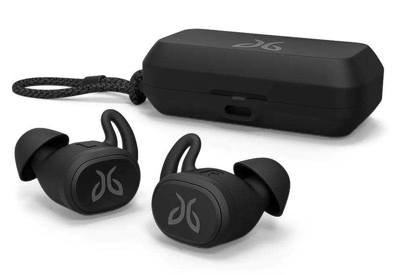 Jaybird Vista Earthproof Wireless Headphones