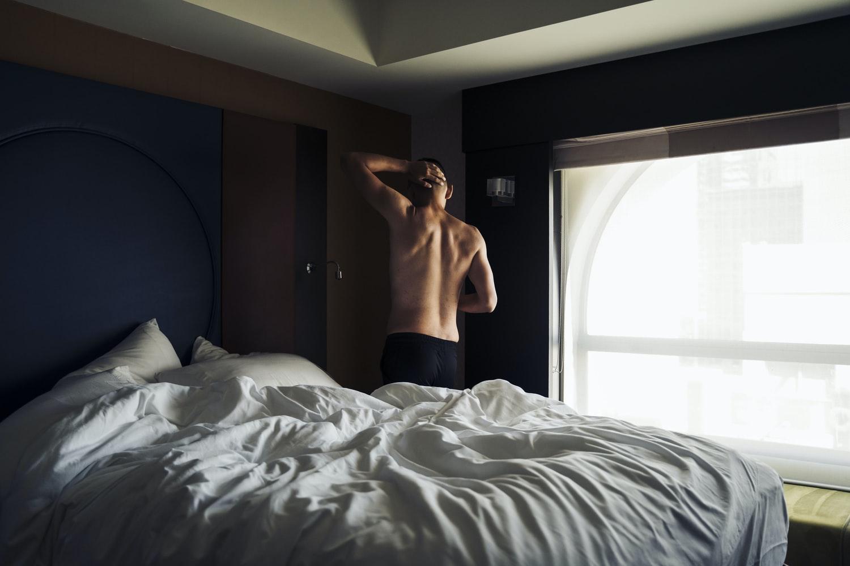 Rethinking sexual health