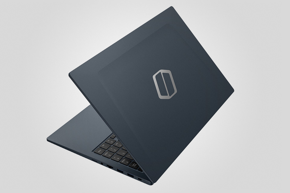 Samsung to be first laptop to include NVIDIA's GeForce RTX 3050