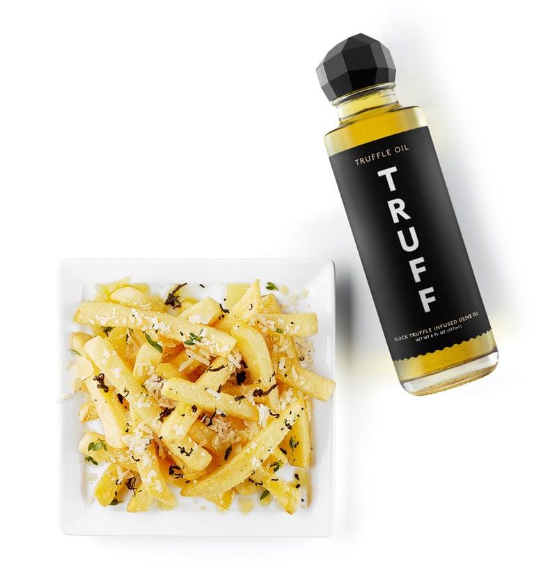 Truffle Oil by TRUFF