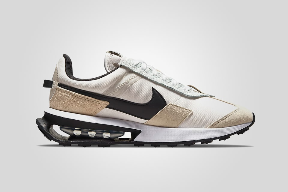 Nike Air Max Pre-Day LX Sneakers
