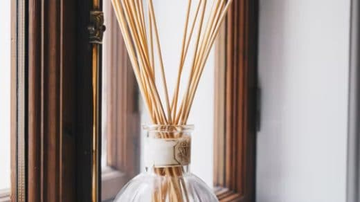 10 Easy Hacks To Make Your House Smell Great